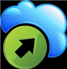 ArchCloud Lite