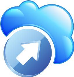 ArchCloud Pro