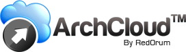 ArchCloud Backup Services