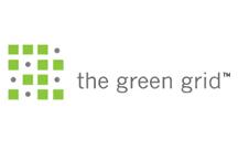 ais-green-logo